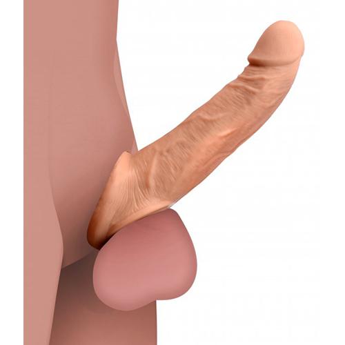 Ultra Real Penis Sleeve