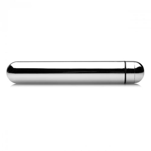 Thunder Bullet XL Bullet Vibrator