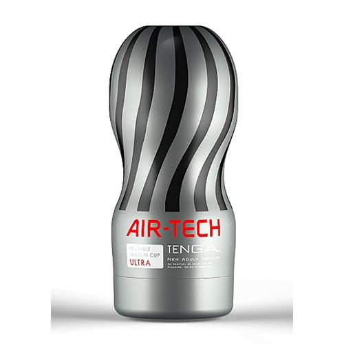 Tenga - Air Tech Vacuüm Cup Ultra - Extra Large
