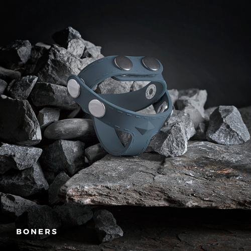 Boners T-vorm Ballsplitter