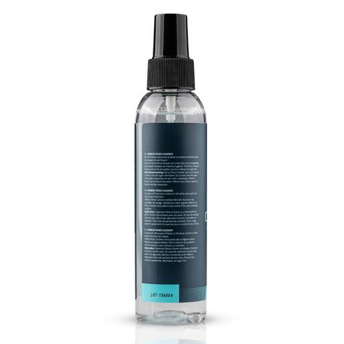 Boners Penisreiniger - 150 ml
