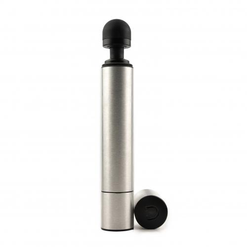 Doxy Die Cast 3R Wand Vibrator