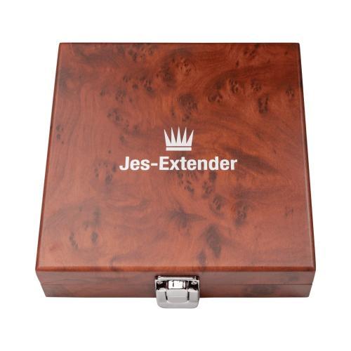 Jes-Extender - Penisvergroter - Gold