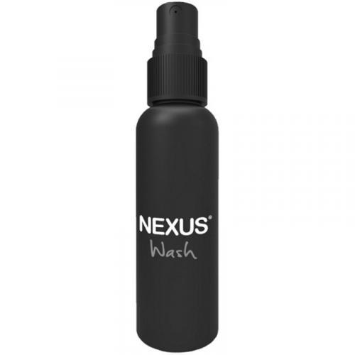 Nexus - Wash Antibacteriële Toycleaner
