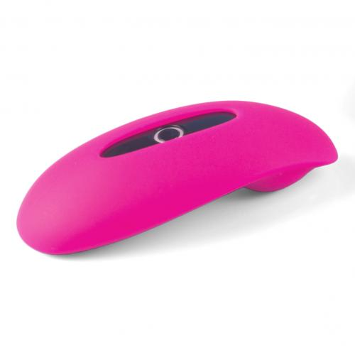 Magic Motion - Candy App Controlled Panty Vibrator