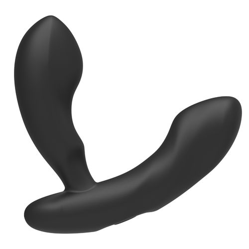 Lovense Edge Prostaat Vibrator