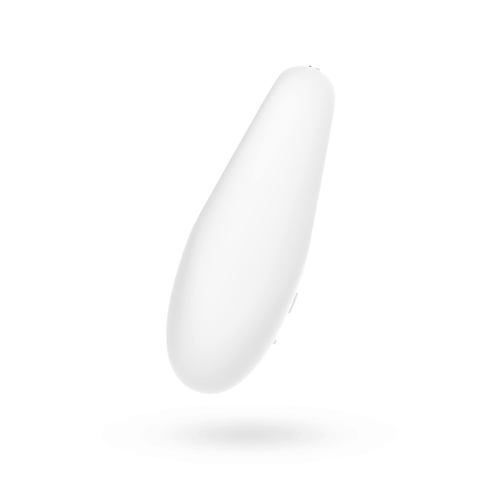 Satisfyer Layons - White Temptation