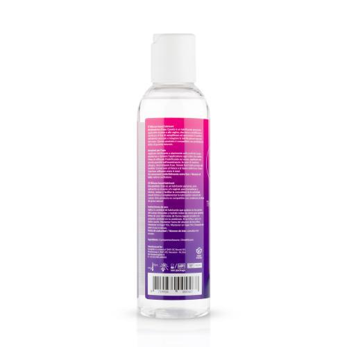 EasyGlide - Anaal Glijmiddel Op Siliconenbasis - 150 ml
