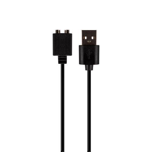 Screwed Plug Anaal Vibrator - Small