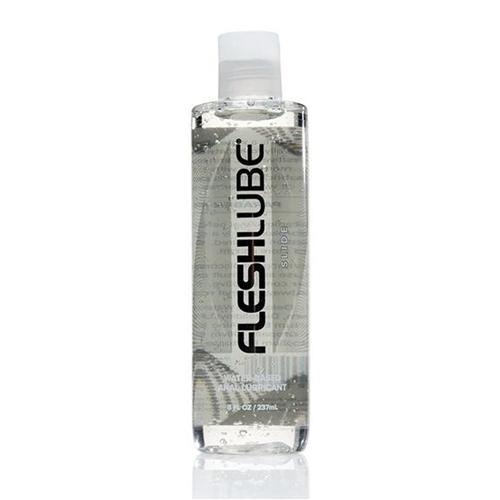 FleshLube Slide Anaal Glijmiddel op Waterbasis - 237 ml