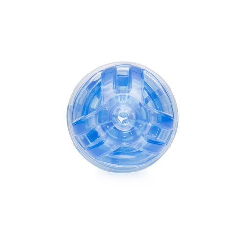 Fleshlight Turbo Ignition - Ijsblauw