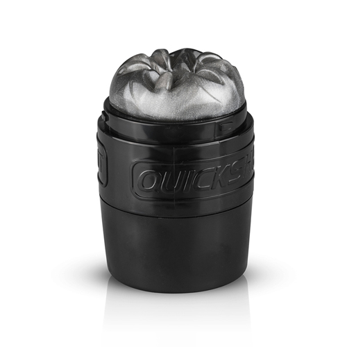 Quickshot Vantage Metallic Fleshlight