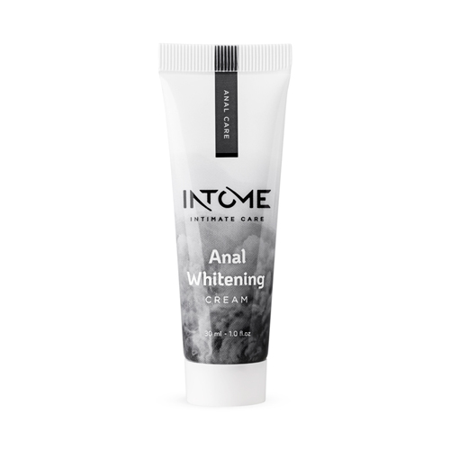 Intome Anal Whitening Cream - 30 ml