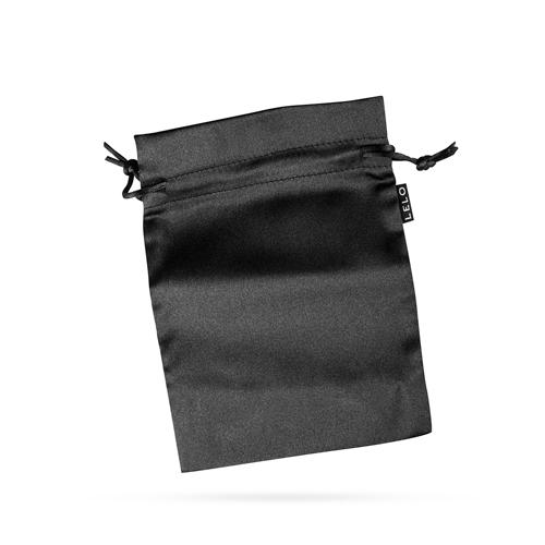 LELO - Sona Luchtdrukvibrator - Zwart