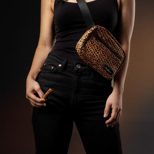 Panthra Nayo Bullet Vibrator