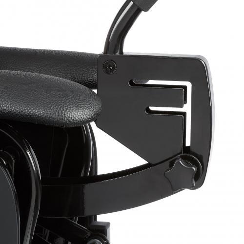 F-Slider Pro Heavy Duty Seksmachine