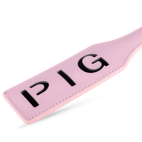 PIG Paddle - Roze