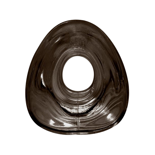 Excavate Holle Buttplug