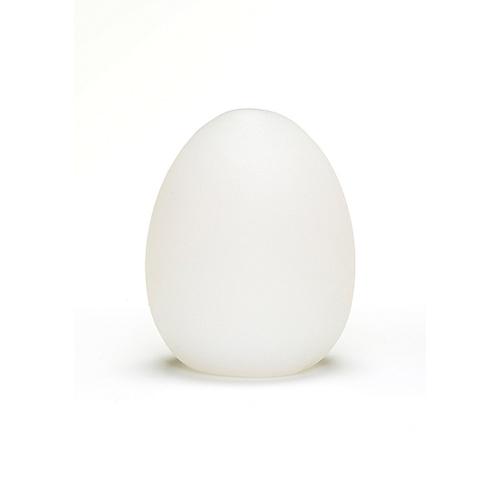 Tenga Egg - Crater