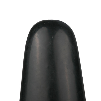 Opblaasbare latex plug