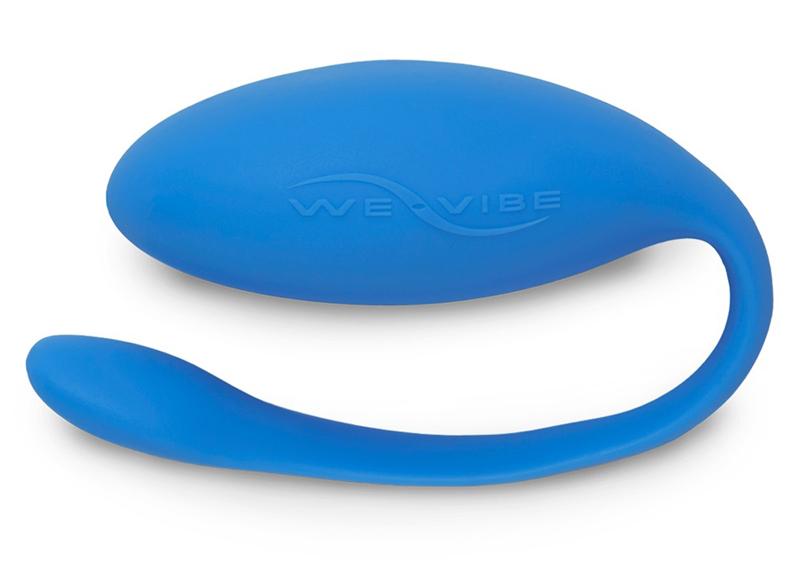 Masajeador vibratorio para mujer (juguete para adultos) - We Jive
