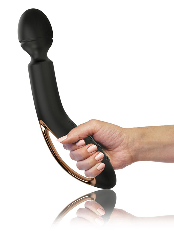 O-Wand Massager