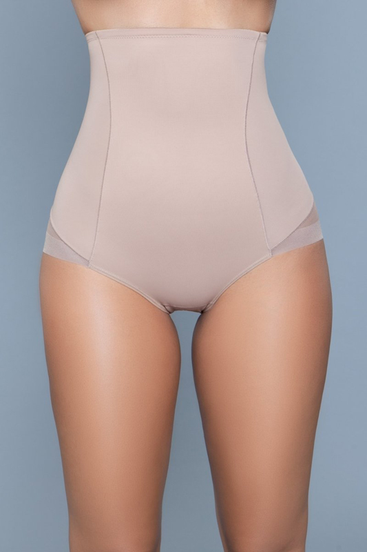 Peachy Soft Corrigerende Slip