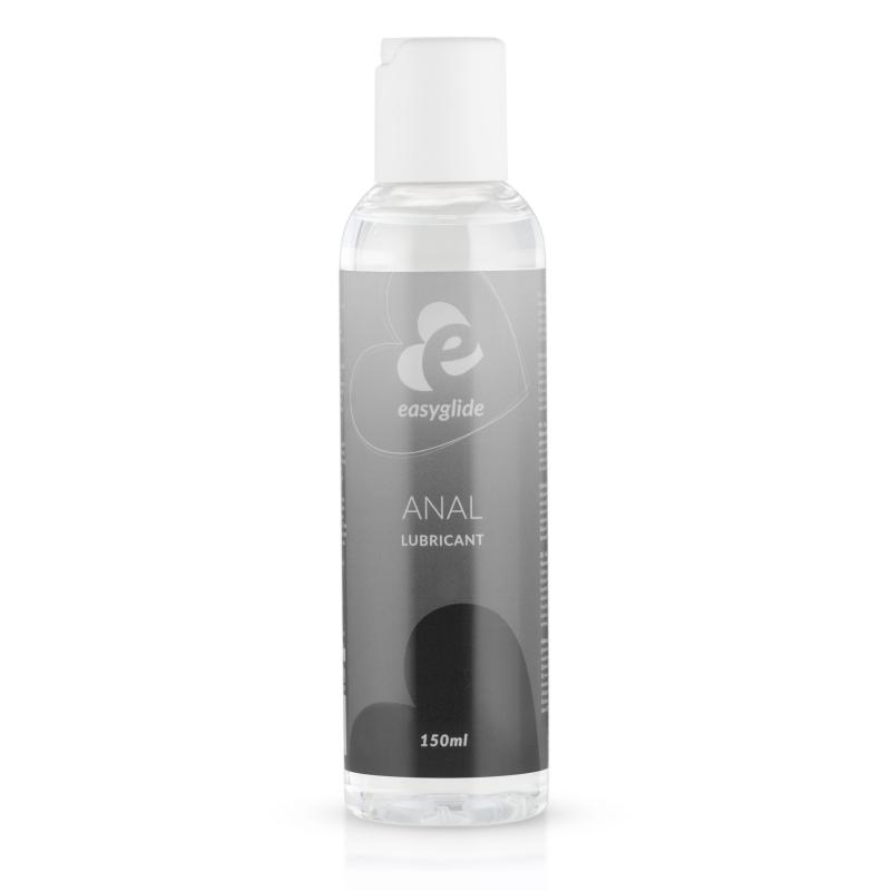 EasyGlide Anal Lubricant - 150 ml image