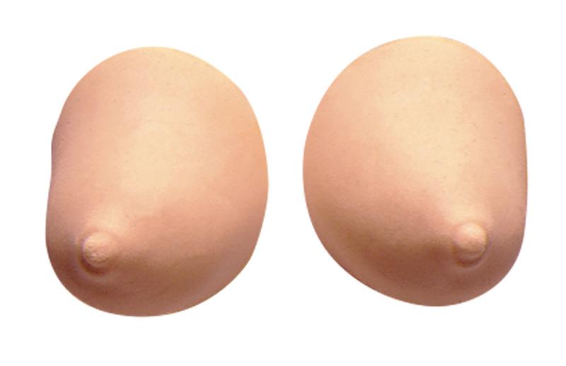 You2Toys - ¿Soñando con senos grandes?