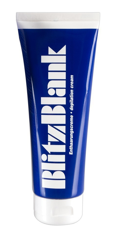 You2Toys - Blitz Blank