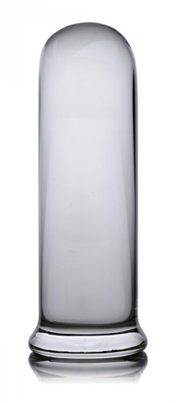 Pillar – Glazen Dildo/Plug