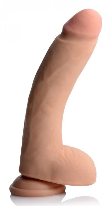 USA Cocks Dildo – 10 Inch
