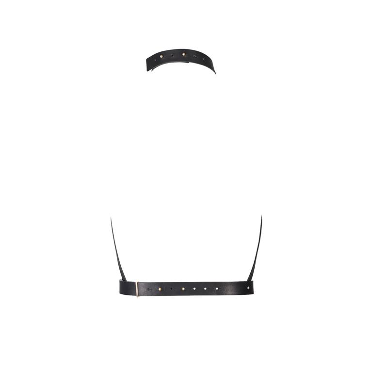 MAZE Body Bondage Harness image