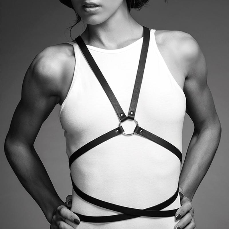 MAZE Multi-way Body Harness image