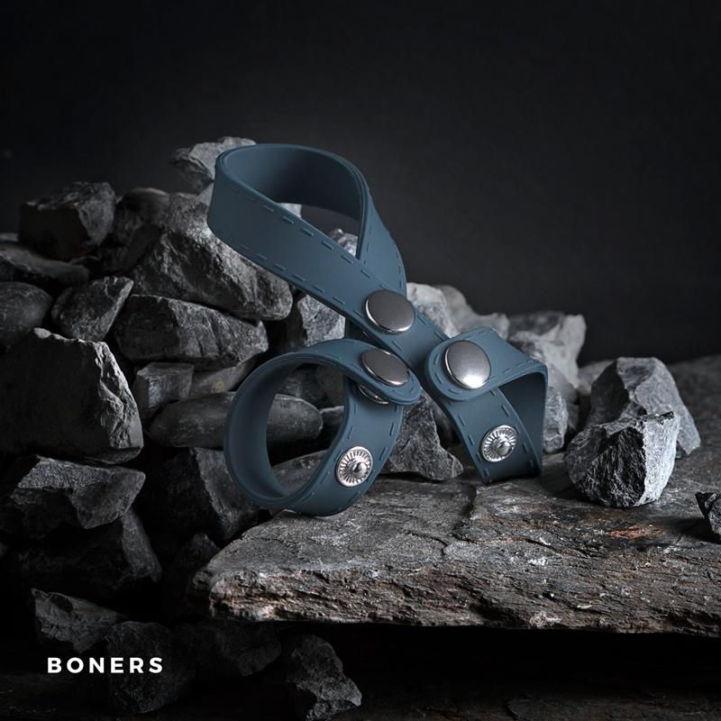 Boners 8-Style Ball Splitter image
