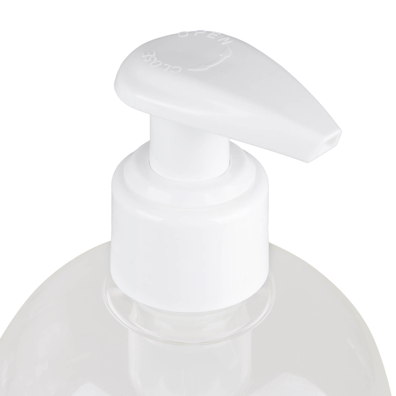 EasyGlide anal lube - 500 ml image