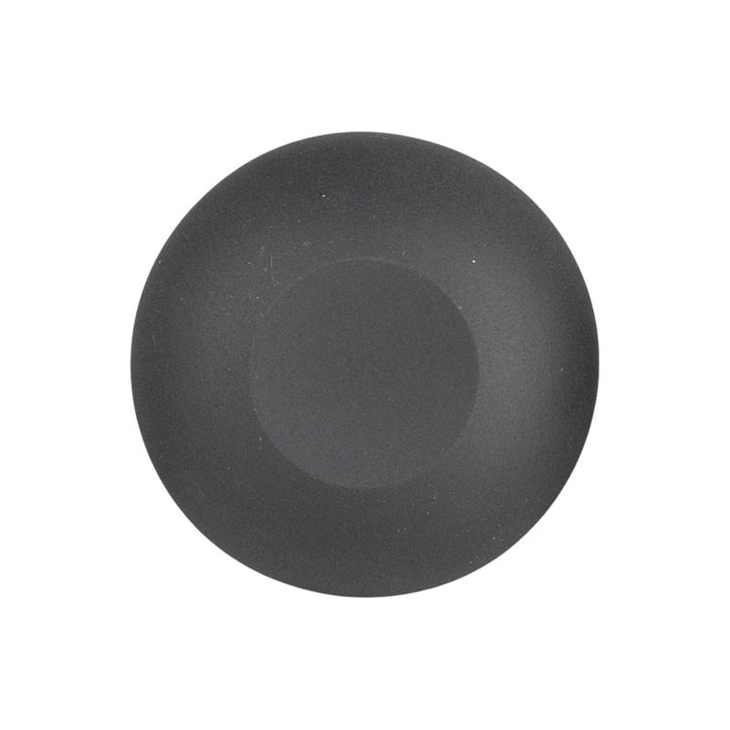 Easytoys Black Anal Douche - Medium image