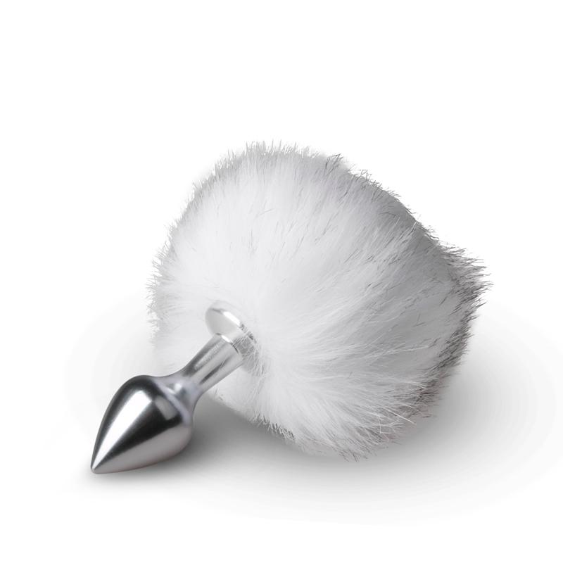 Bunny Tail Plug image
