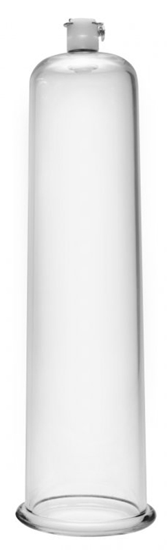 Cilindro de bomba de pene - 5.50 cm