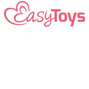 Niemand alleen met kerst dankzij Black Friday megadeals EasyToys
