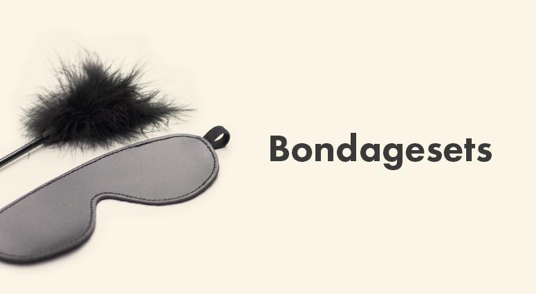Bondagesets