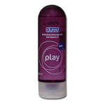 Durex Play Gel