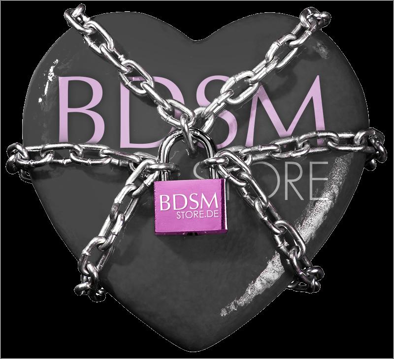 BDSM Blog