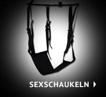Sexschaukeln