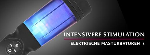 Elektro-Masturbator