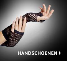 Sexy Handschoenen