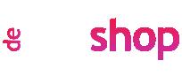 DeSexShop.be