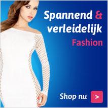 Fashion Kleding vanaf €9,95