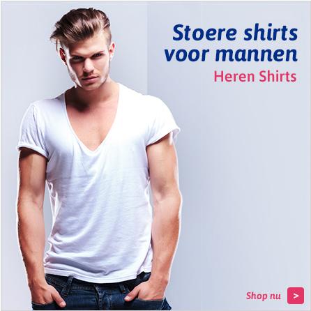 Sexy Shirts