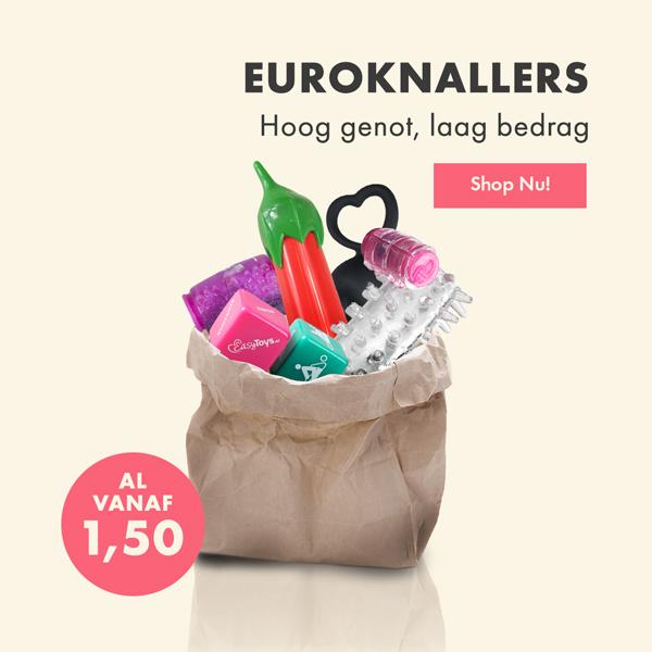 Bridge - Uitpakken - Euroknallers